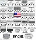 ANDIS UltraEdge BLADE*Fit Most Oster,Wahl,Laube AG/BG/A5 Clipper*Animal Grooming