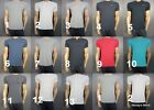 Hollister HCO Men's T-Shirt - Many Styles - Brand New -Muscle - Sexy 2015 Solid