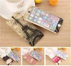"Cartoon Tempered Screen Protector Glass Sticker Film for iPhone 6 4.7"" Disney"
