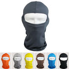 Face Mask Stocking Cap Balaclava Hat For Hunting Ski Cycling Sport