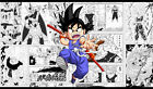 Custom Playmat DragonBall Z FOR YUGIOH Anime CARDFIGHT VANGUARD Mat Game Pad