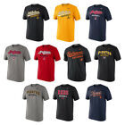 MLB Mens Practice T Shirt
