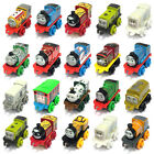 Brand New Highly Collectable Thomas and Friends Minis 4cm - Choose your item