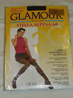 2 pairs60 denier microfibre lycra tights opaque matt winter autumn Glamour new