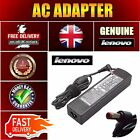 Genuine Original IBM LENOVO Ideapad Laptop Power Supply AC Adapter Charger for
