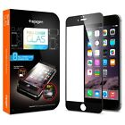 Spigen® Screen Protector Full Cover Glass for Apple iPhone 6S/6 (4.7)