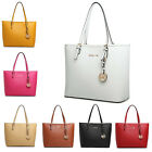 2015 New Women Ladies Handbags Leather High capacity Shoulder Bag Tote Shoppers