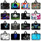12 Tabelt Laptop Bag Case Sleeve Cover For 11.6 inch Acer C7 Chromebook Netbook
