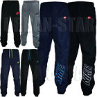 Nike Men's Clothesline 603260 Woven Were Pant, Tracksuit Bottoms, Jogging Pants
