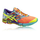 Asics Gel-Noosa Tri 10 Womens Training Running Trainers Pumps Sports Shoes