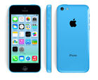APPLE iPHONE 5C 16gb UNLOCKED  T-MOBILE AT&T 4G LTE Smartphone