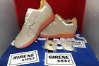 Asics x Packer Shoes Gel Lyte III 25TH ANNIVERSARY H50SK 1212 DIRTY BUCK RARE