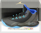 Nike Jordan Super.Fly 3 PO Blake Griffin Black Blue Royal 724934-017 US 8~11