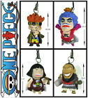 Bandai One Piece Japan Anime Figures Phone Strap op8900