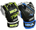 MMA GLOVES UFC GRAPPLING FIGHT GLOVES BOXING CAGE MRX 2 COLORS