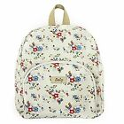 """Summer Daisy"" Girls' Backpack / Rucksack"