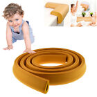 2M Kids Baby Safety Table Desk Edge Corner Cushion Cover Guard Strip Protection