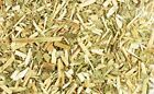 Meadowsweet, cut - Potpourri and Nature Crafts, Soap - 6-4-2-1 oz