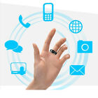 S1 New NFC Magic Wear Smart Ring for Android Mobile Phone Samsung HTC LG Nokia