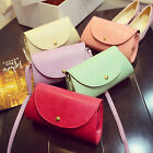 Fashion Women Handbag Shoulder Bag Purse Tote Satchel Messenger Crossbody Bag