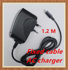AC Wall Charger for Samsung S6 S3 i9300 i9305 S4 i9500 S5 Note 4 3 2 N7100