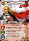 A Game of Thrones - A Clash of Arms BB 61 - 120 - Pick card Game of Thrones LCG