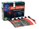 Dr. Ortho Helps in Painful Conditions 3x10 Capsules