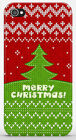 Cover Case iPhone 4 4S 5 5S / Galaxy S3 S4 S5 - NATALE CHRISTMAS ALBERO - SR164