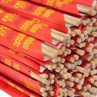Chinese Chopstick Wedding Party Disposable Bamboo Chopsticks HIGH QUALITY!!