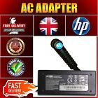 New HP Laptop Charger Blue Tip 19.5V 3.33A 65W Original Acbel Adapter 4.5 x3.0mm