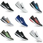 Nike Flex Experience Run 4 Running Shoes - Men - BRAND NEW - NEW RELEASE