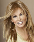 Always Wig Raquel Welch (Instant 10% Rebate) Heat Resistant Wavy Freeform