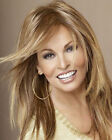 Always Wig Raquel Welch (Instant 5% Rebate) Heat Resistant Wavy Freeform