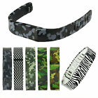 Replacement Wrist Band with Clasp For Fitbit Flex Large Size No Tracker 7Colors