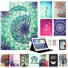 For Samsung Galaxy Tab 3 10.1 GT-P5210 P5200 P5220 HOT Leather Stand Case Cover