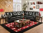 American Furniture 1470 2-PC Sectional with LSF Sofa and RSF Sofa