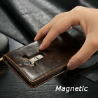 New Luxury Flip Magnetic Leather Magnet Wallet Phone Cover Case for LG G4