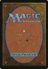 Magic: The Gathering - Morningtide 1 - 57 -  Pick Magic: The Gathering