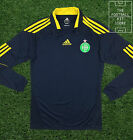ASSE Away Shirt - Official Adidas Saint Etinne Football Shirt - All Sizes