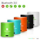 2015 ADO Mate5 Bluetooth Speaker Hands-free Function Mobile Anti-Lost Camera NFC