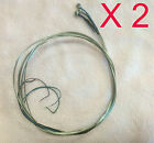 High Quality Replacement String Sets for Violin in All Size
