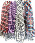 LADIES SCARF 90750
