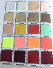 """SCUBA NEOPRENE 4 WAYS STRETCH  CHOICE OF COLOR  BTY  60 """" WESTERN WEAR, SUITS"""