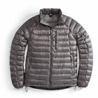 EMS Men's Feather Pack 800 Downtek Jacket