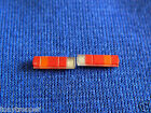 1:50 Scale Tekno Rear Lights, Scania, Volvo, Mercedes. Ideal for Code 3. * New *