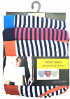 MENS BRIEFS UNDERWEAR JERSEY BRIEFS WITH KEYHOLE 3 PACK COTTON EX STORE NEW