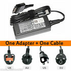 Power Adapter AC Chargers for Dell Latitude XPS 10 St, St2 St2e Xps 19V 1.58A