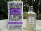 ETRO- MY SELF- Eau de Parfum