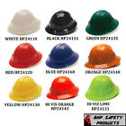 Kyпить HARD HAT FULL BRIM PYRAMEX 4 POINT RATCHET SUSPENSION CONSTRUCTION SAFETY ANSI на еВаy.соm