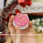 12 Colors Fancy Face Body Party Cosplay Painting Oil Art Stage Make Up Set Kit